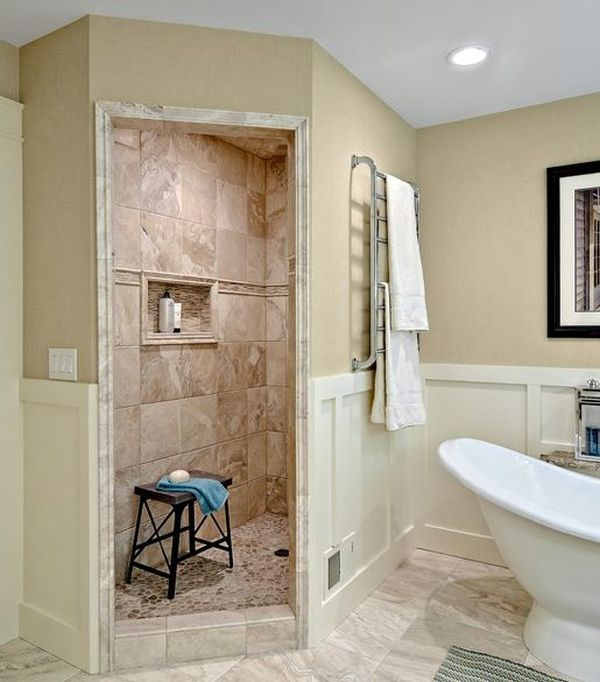 walk-in-shower-design_