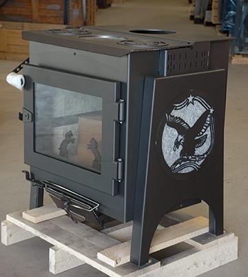 Hoten-stove 1