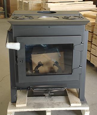 Hoten-stove 2