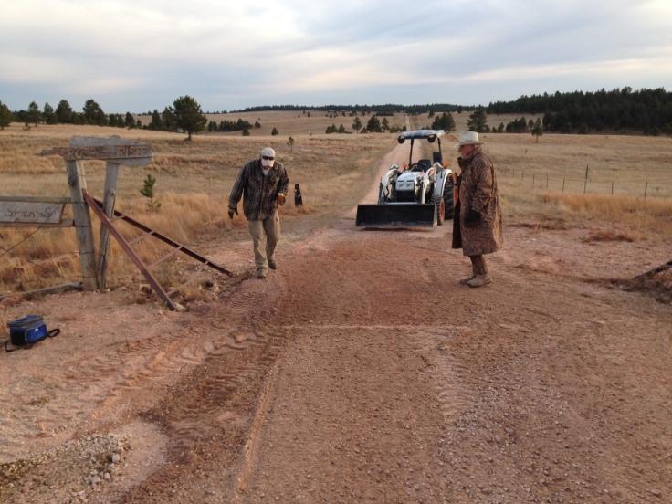 cattleguard11