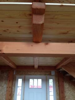 loft-floor-2