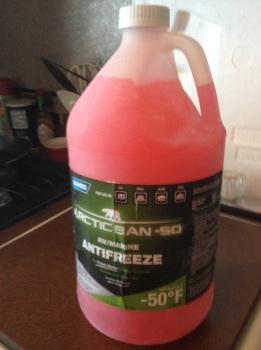 antifreeze1